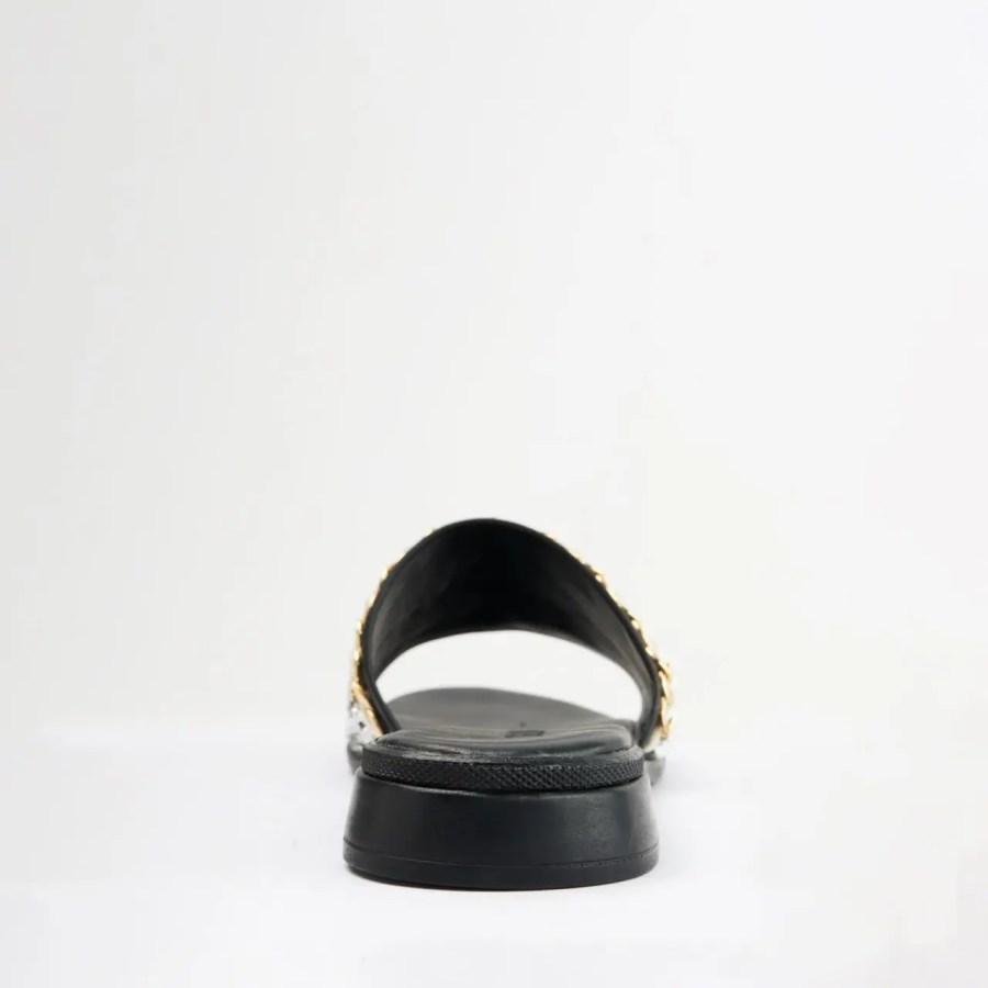 tamay elisa sandals