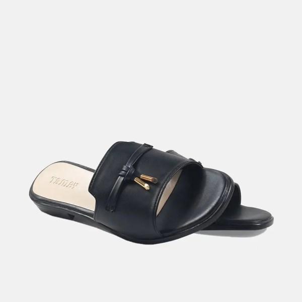 tamay women sandal zarita 22011