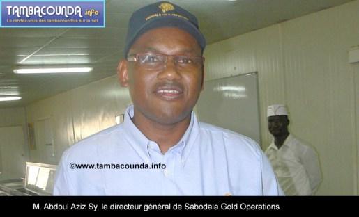 Abdoul-Aziz-SY-DG-SGO