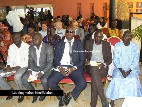 Les-cinq-maires