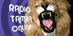 radio tamba online