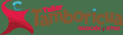 Bienvenidos a Tamboricua!