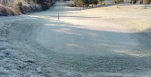 Tambre-golf-helado