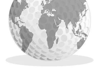 Liga clasificatoria Campeonato Europeo de Equipos 2019