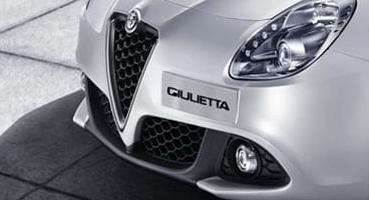 alfa-romeo-giulietta-concessionaria-tamburini-auto-arezzo