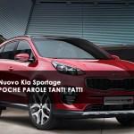 Nuovo_Kia_Sportage_2016