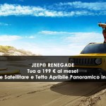 Concessionaria Tamburini Auto Jeep