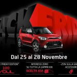 kia-black-friday-concessionaria-tamburini