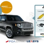 Concessionaria Tamburini Business Day Jeep
