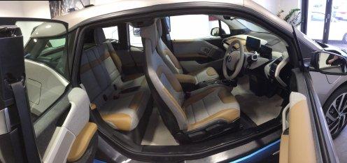 BMW-i3-024