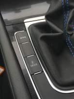 VW Golf GTE 10