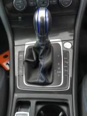 VW Golf GTE 13