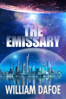 The Emissary, Science Fiction