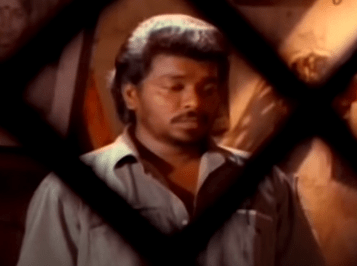 Kudagu Malaikaadu Song Lyrics With English Translation 2021