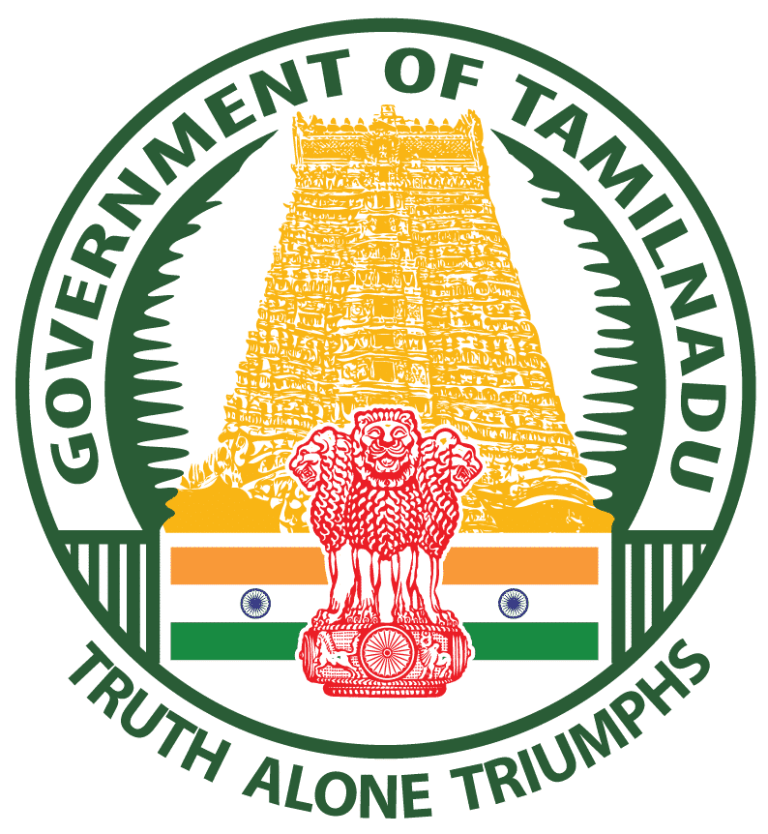 Tamil Development and Information Department Recruitment 2018 – Apply Online 08 Supervisor Posts