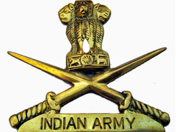 Pune Rally Recruitment 2018 – Apply Online Various Soldiers Posts