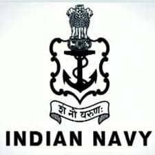 Indian Navy Recruitment 2019 – Apply Online 144 SSC Posts