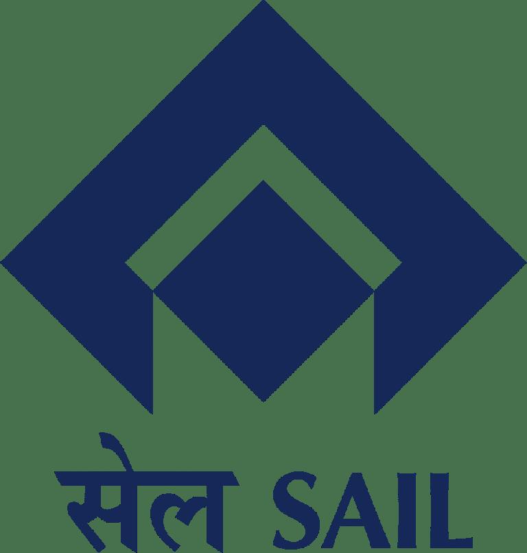 SAIL Recruitment 2018, Apply Online 382 Management Trainee Posts