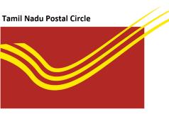 Tamil Nadu postal circle driver job recruitment 2017