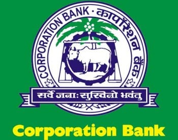 Corporation Bank Recruitment 2017, Apply Online 20 Manager Posts