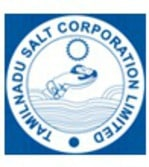 Tamil Nadu Salt Corporation Recruitment 2017, Apply Online 02 Deputy General Manager Posts