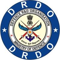 DRDO Bengaluru Recruitment 2018 – Apply Online 08 Junior Research Fellows Posts