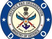 DRDO-Logo-for-branding