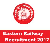 IndianRailway-Recruitment