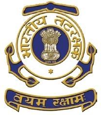 Indian Coast Guard (ICG) Recruitment 2017, Apply Online Various Yantrik Posts