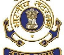 Indian_Coast_Guard_Logo