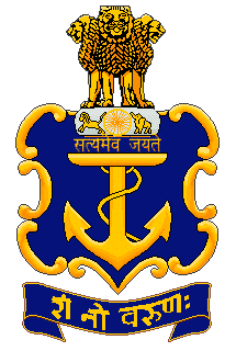 Indian Navy Recruitment 2017, Apply Online 17 Various Posts