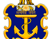 Indian_Navy_logo