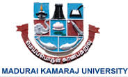 Madurai Kamaraj University Recruitment 2017 13 Lab Assistant, Technician Posts