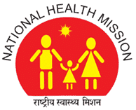 National Health Mission Naharlagun Recruitment 2017, Apply Online 201 Various Posts
