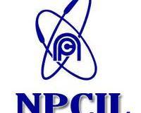 NPCIL-2