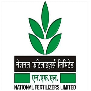 National Fertilizers Limited (NFL) Recruitment 2017, Apply Online 36 Various Posts