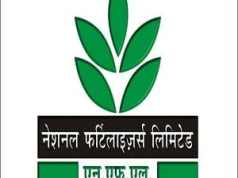 National-Fertilizers-Limited