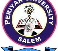 Periyar_University_logo