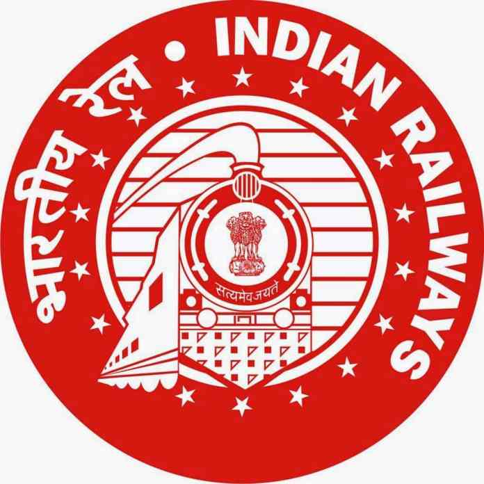 South East Central Railway Recruitment 2017, Apply Online 08 Meritorious Scouts & Guides  Posts