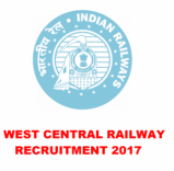 West-Central-Railway