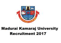 logo-madurai-kamaraj-university