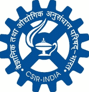 Central Electrochemical Research Institute (CSIR CECRI Karaikudi) Recruitment 2017, Apply Online 01 Project Assistant I Posts