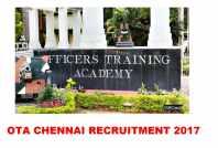 ota-recruitment-2017-logo