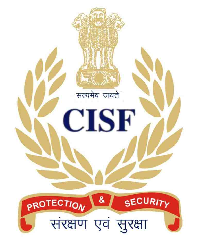 CISF Recruitment 2018 – Apply Online 519 ASI (Executive) Posts