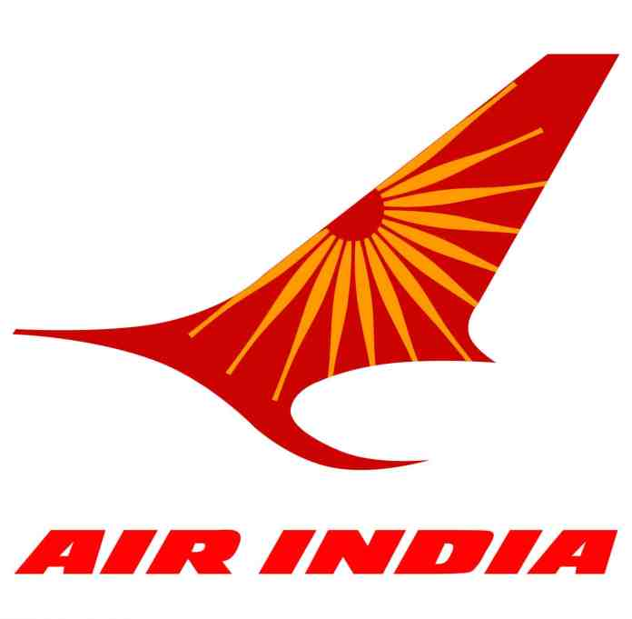 Air India Express Recruitment 2018 – Apply Online 21 Assistant, Manager Posts