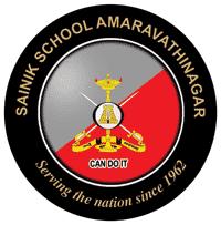 Sainik School Amaravathinagar Recruitment 2018, Apply Online 01 Teacher Posts