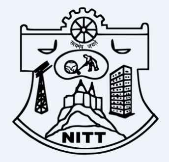 NIT Trichy Recruitment 2018 – Apply Online 01 Junior Research Fellow Posts
