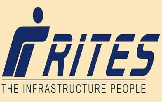 RITES Recruitment 2019 – Apply Online 40 Graduate Engineer Posts