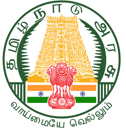TN TRB Assistant Professor Syllabus 2018 Exam Pattern PDF Download