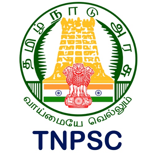 TNPSC Group 2 Hall Ticket 2018, CCSE Gr II Admit Card Download @ www.tnpscexams.in